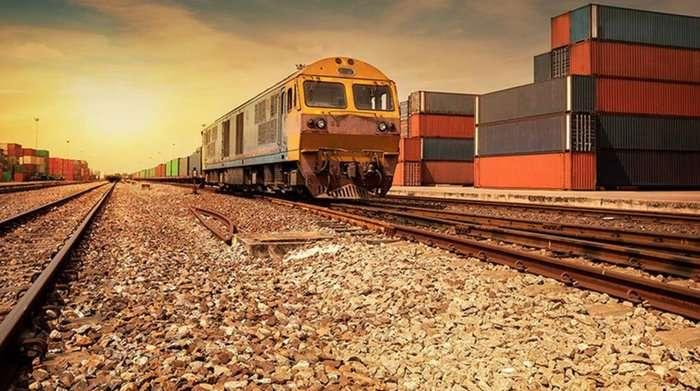 Dịch vụ vận chuyển hàng hoá Bắc Nam