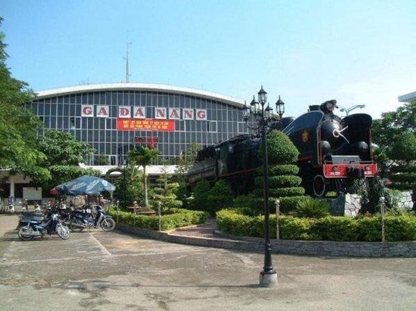 Lý do bạn nên vận chuyển xe máy từ Hà Nội đi Đà Nẵng tại Vận Tải Bắc Nam